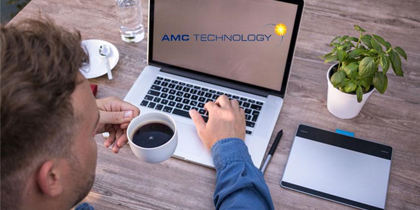 AMC Technology Launches DaVinci Webinar Series