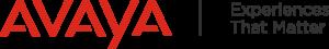 Avaya Logo_tagline_two lines-RGB