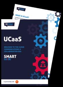UCaaS Buyer's Guide