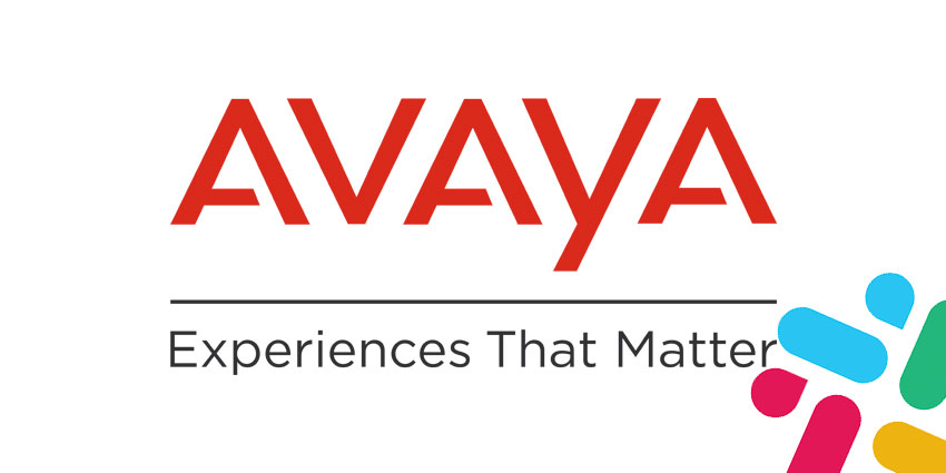 Avaya launches a Virtual Assistant for Slack