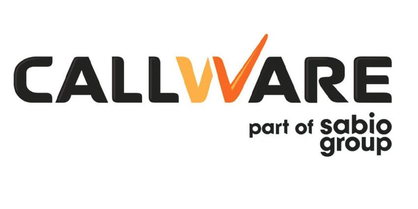 Callware Acquisition Increases Sabio WFO Capabilities