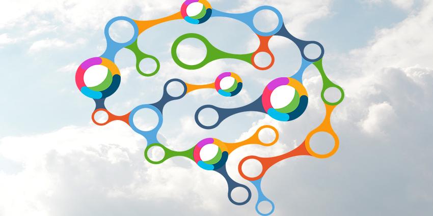 Out Loud: Cisco's Cognitive Collaboration