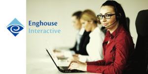 Enghouse Interactive Microsoft Teams