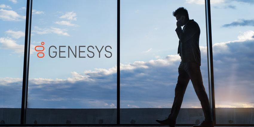 Genesys Celebrates Amazing Growth in Cloud