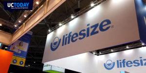Lifesize ISE