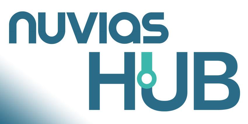 Nuvias Hub Platform Gets Major Upgrades