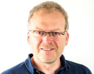 Rob Cox