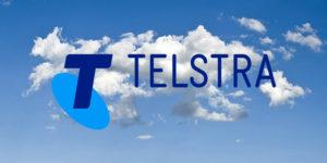 Telstra Cloud v2