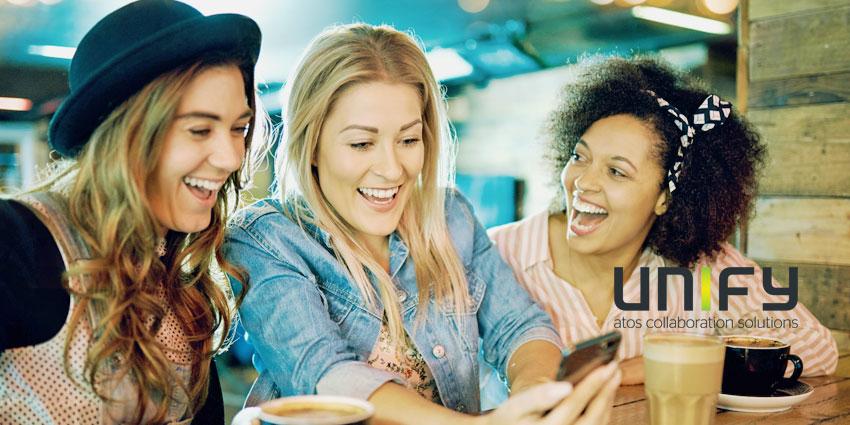 Unify Make Marketing Friendly Again