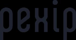 pexip-logo-blue-RGB NEW (Feb2019)
