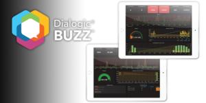 Dialogic Buzz UCaaS