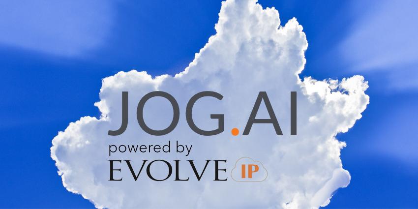 Evolve IP Acquires NLP and Speech Analytics Firm