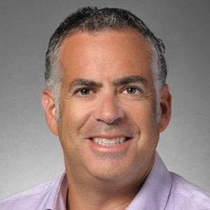 Mark Sher