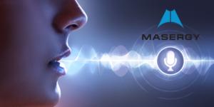 Masergy AI Virtual Assistant