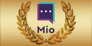 Mio Awards Featured