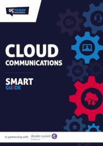 Cloud Communications Smart Guide