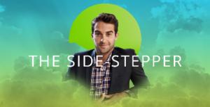 Side Stepper