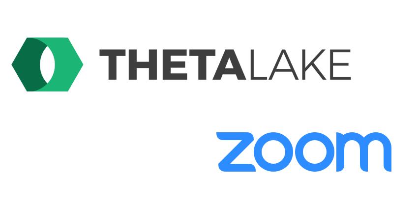 Theta Lake Announces Partnership with Zoom