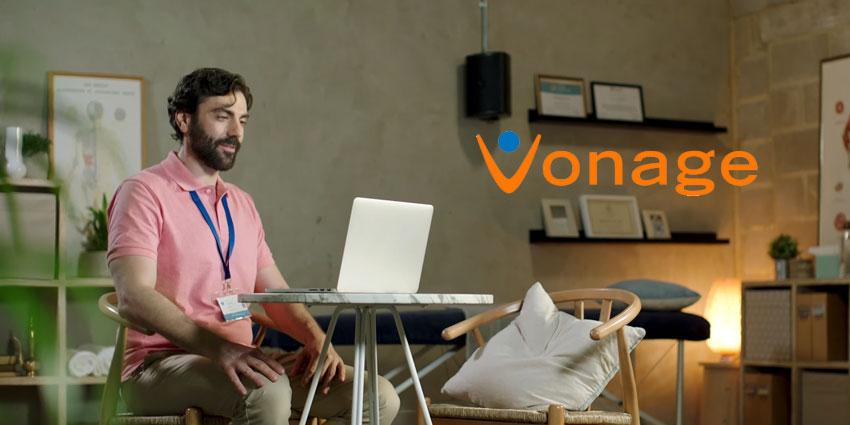 Vonage Business Cloud Review