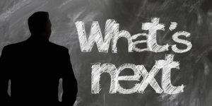 What's Next UCaaS