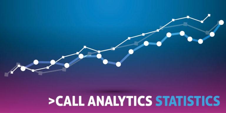 call-analytics-statistics-uctoday