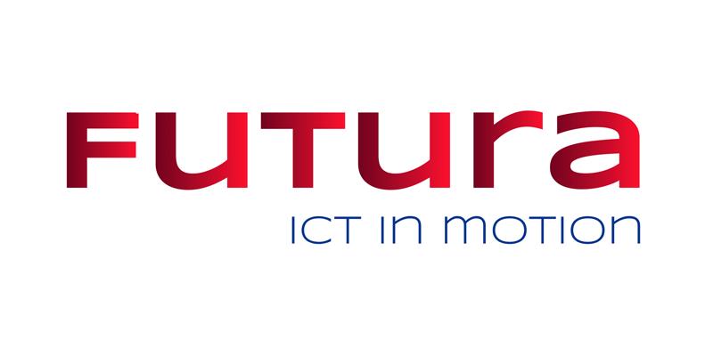 Futura logo