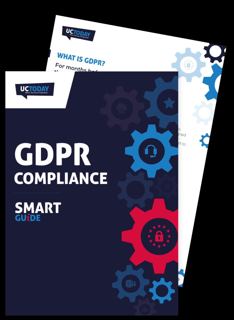 gdrp smart guide cover.