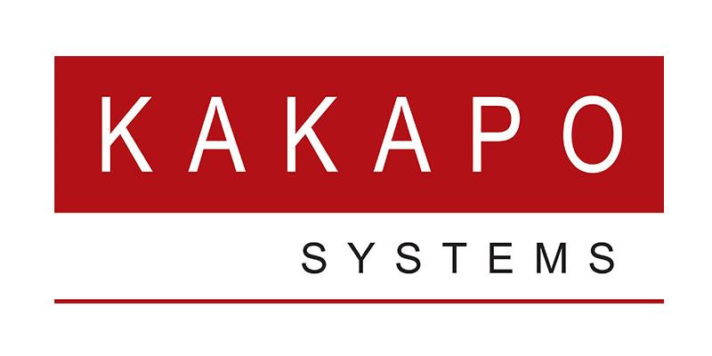 Kakapo Systems logo