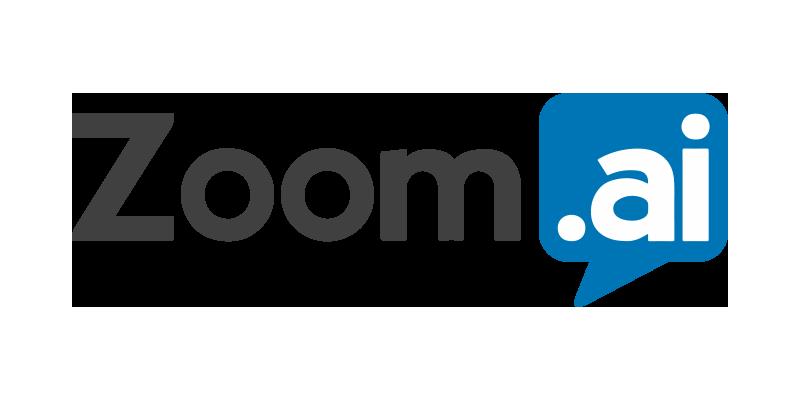 Zoom.ai logo