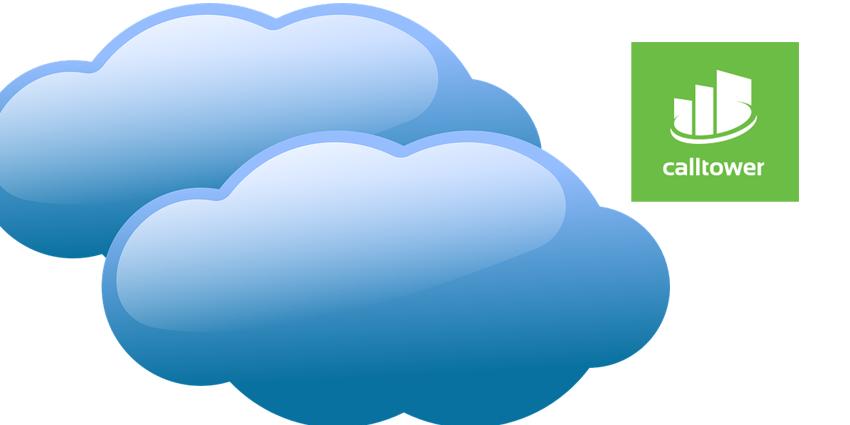 CallTower Upgrades CT Cloud Voice Suite