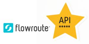 Flowroute API Evaluation