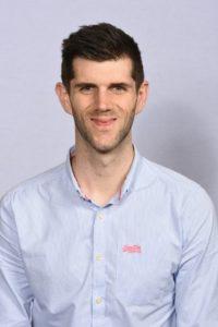 Scott Murphy
