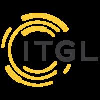 ITGL Logo