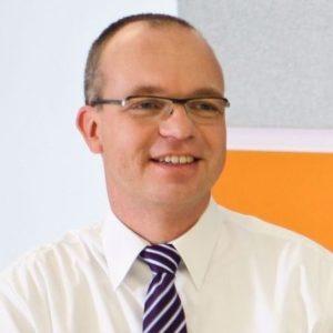 Markus Bornheim