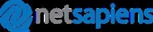 Netsapiens logo