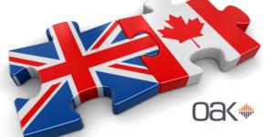 Oak Innovation UK Canada Merge