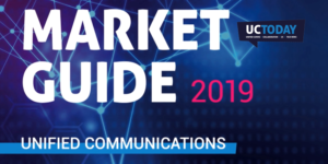 UC Today Market Guide 2019