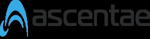Ascentae Logo