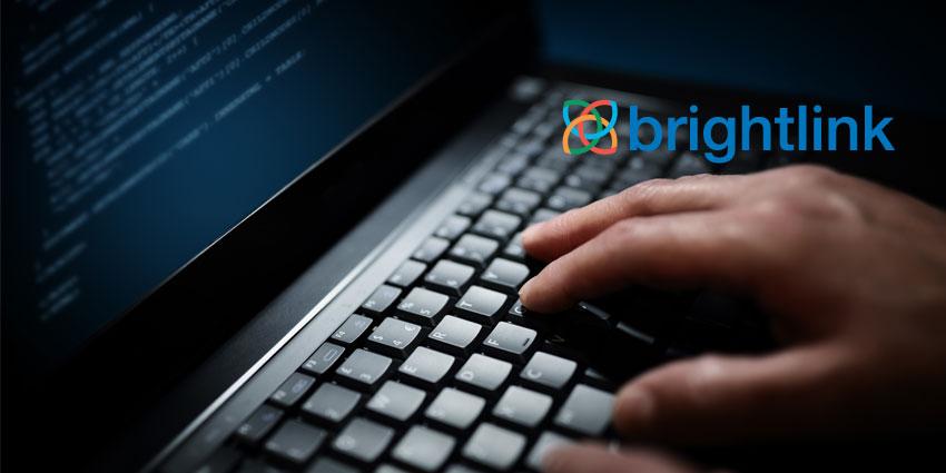 Brightlink Releases CPaaS 2.0 Platform