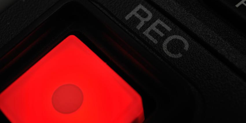 Call Recording Vendors in Focus 2019