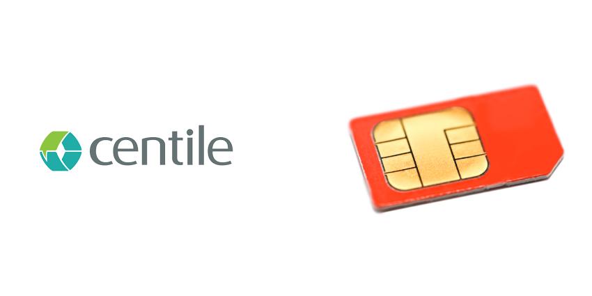 Centile says with FMC, Comes Flexibility & Agility