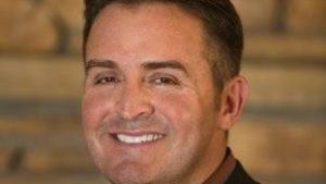 Michael Armer