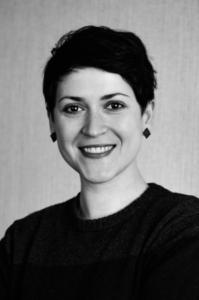 Darya Efimova