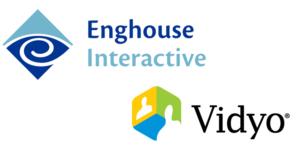 Enghouse Interactive Vidyo