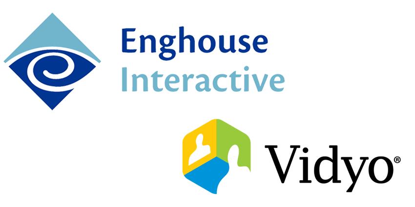 Enghouse Snaps Up Vidyo Inc.