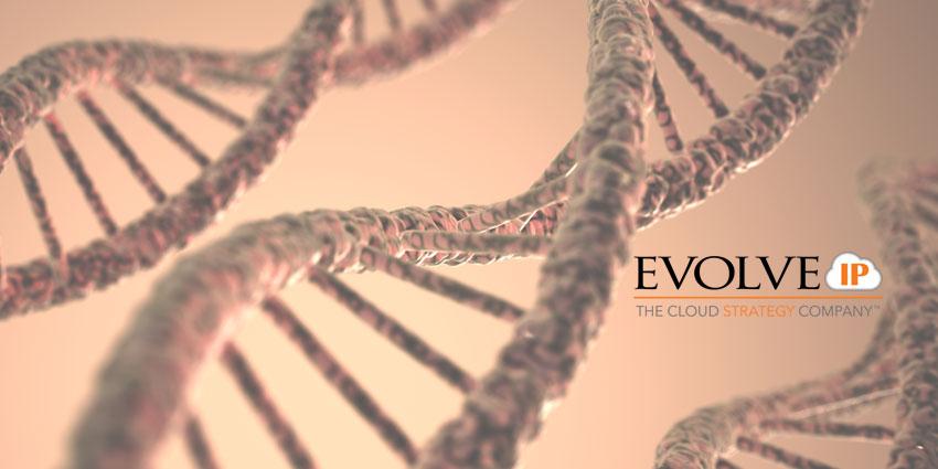 Talking UC Evolution with Evolve IP