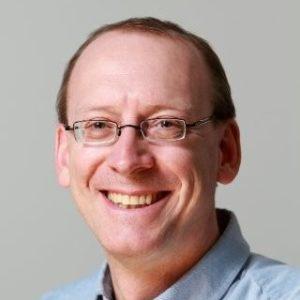 Holger Stoltze