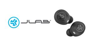 JLab Studio JBud Air Wireless Earbuds UC Today