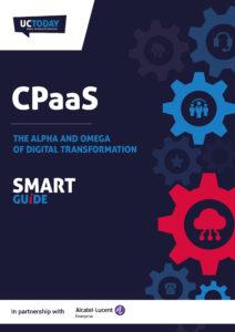 CPaaS Smart Guide
