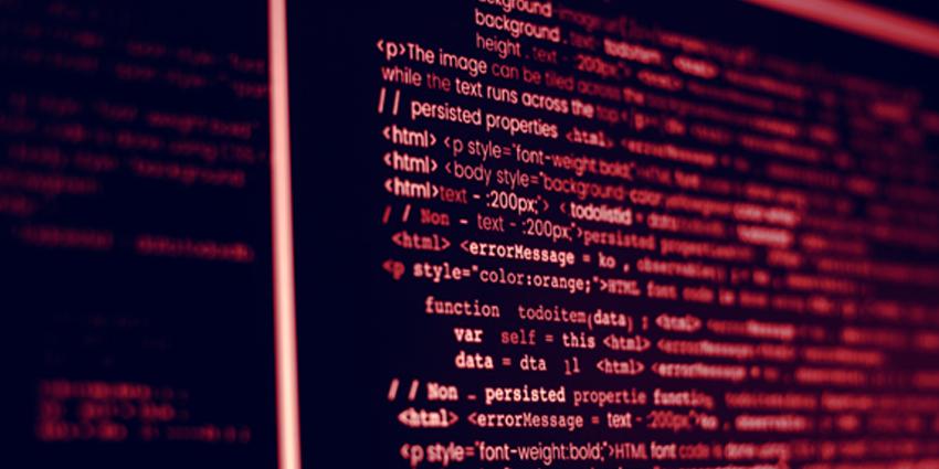 Sinch CPaaS Review: Transformative APIs